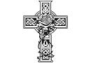 Cover: Kinder des Kreuzes