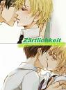 Cover: Zärtlichkeit