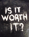 Cover: Is it worth it ?