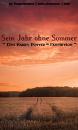 Cover: Sein Jahr ohne Sommer