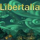 Cover: Libertalia
