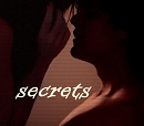 Cover: secrets