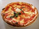Cover: Team Sieben und das letzte Stück Pizza!