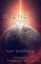 Cover: Frenemy