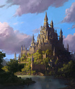 Cover: Kingdom