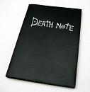 Cover: Ein Death Note in Mittelerde