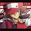 Cover: Pokémon GX