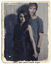Cover: Clary, der teuflische Engel 2 - Das Erwachen