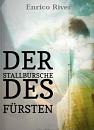 Cover: Der Stallbursche des Fürsten