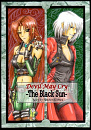 Cover: Devil May Cry - The Black Sun -