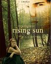 Cover: Rising Sun - Bis(s) das Licht der Sonne erstrahlt