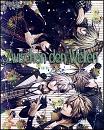 Cover: Zwischen den Welten