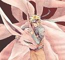 Cover: Naruto und die Drachenninja