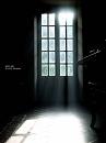 Cover: Aus Glas
