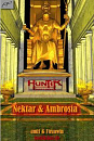 Cover: Nektar und Ambrosia