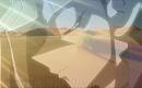 Cover: Wüstensklave / Sklave der Wüste