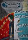 Cover: Die Wölfe 2