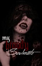 Cover: My bloody Soulmate