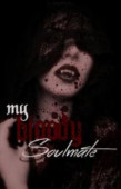 Cover von: My bloody Soulmate