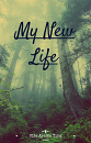 Cover: My New Life
