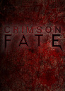 Cover: Crimson Fate