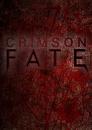 Cover: Crimson Fate