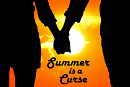 Cover: Summer is a Curse