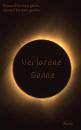 Cover: Verlorene Sonne