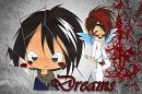 Cover: Dreams