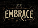 Cover: Tender Embrace