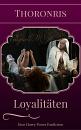 Cover: Loyalitäten