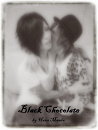 Cover: Black Chocolate