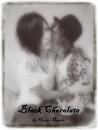 Cover: Black Chocolate
