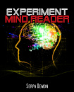 Cover: Experiment Mind Reader