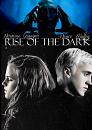 Cover: Rise of the Dark