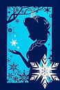 Cover: Winterwunsch