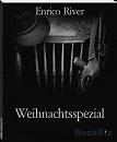 Cover: Die Wölfe ~Weihnachtsspezial~