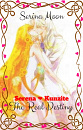 Cover: Serena ❤ Kunzite