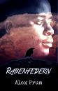 Cover: Rabenfedern