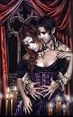 Cover: Vampire und andere kleine Probleme