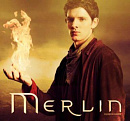 Cover: Merlin