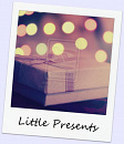 Cover: Little Presents