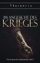 Cover: Im Angesicht des Krieges