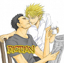 Cover: Mornings With Hiruma