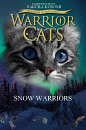 Cover: Snow Warriors