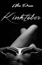 Cover: Kinktober