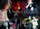 Cover: Unbreakable
