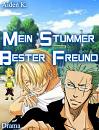 Cover: Mein Stummer Bester Freund
