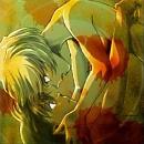 Cover: Kaito Kid und der Schatz der Hakurai