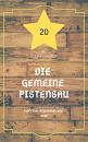 Cover: Die gemeine Pistensau